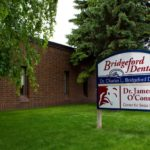 Dentist, Grand Forks ND