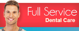 full_service_dental_care