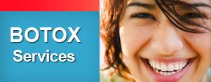 botox_services