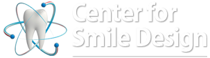 Center For Smile Design