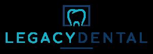 Legacy Dental